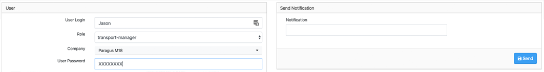 Feature insights_individual notification_